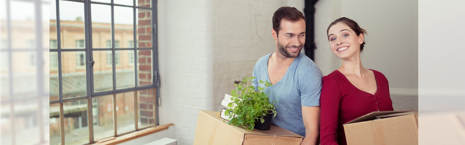 Your relocation company in Zurich for relocation, cleaning, waste disposal and storage.