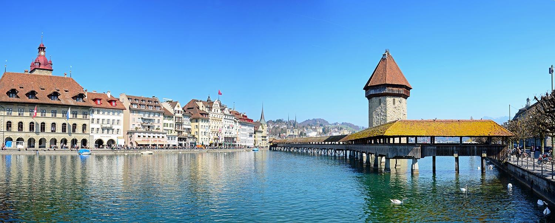 Umzug Kanton Luzern